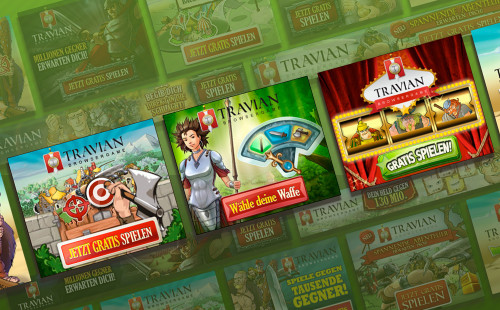 2013_tg_travian_ads_01
