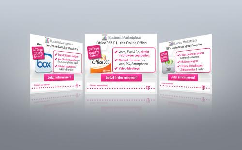 2013_to_businessmarket_ads_01