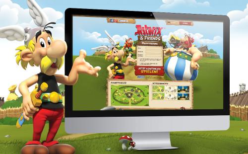 1307_gp_asterix_website_01_140214
