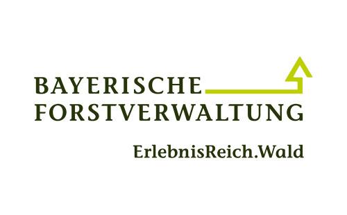 1402_dexeg_client_bayrischeforstverwaltung