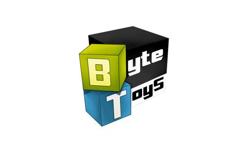 1402_dexeg_client_bytetoys