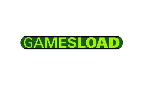 1402_dexeg_client_gamesload