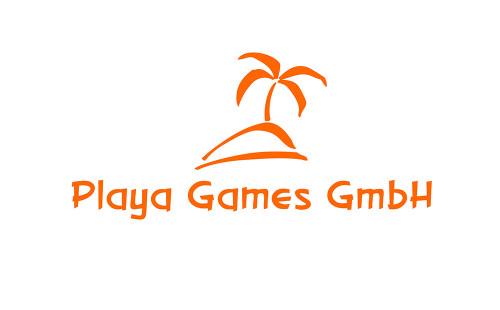 1402_dexeg_client_playagames