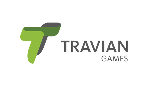 1402_dexeg_client_traviangames